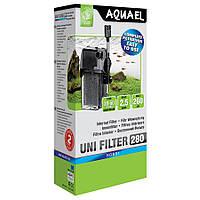 AquaEL UniFilter 280Фильтр внутренний, 30-60 л