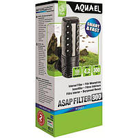 AquaEl ASAP Акваэль 300Фильтр внутренний, 100 л