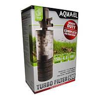 AquaEl Turbofilter 500Внутренний фильтр, 150 л