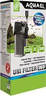 AquaEL UniFilter 360Фильтр внутренний, 60-100 л