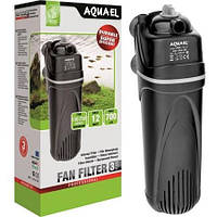 Внутренний фильтр-аэратор Aquael FAN-3 Plus,150-250 л