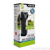 AquaEL UniFilter 750 Фильтр внутренний, 200 - 300 л