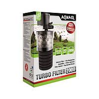 AquaEl Turbofilter 2000Внутренний фильтр, 350 л