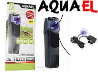 Aquael UniFilter 750 UVФильтр внутренний, 200-300 л