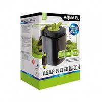 Aquael ASAP 750E Фильтр внешний, 80-150 л