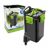 Aquael MIDIKANI 800 Фильтр внешний канистровый, 120 - 250 л