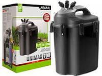 Aquael UNIMAX 700Фильтр внешний, 500-700 л