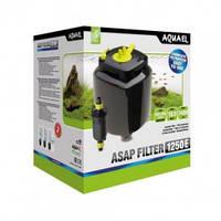 Aquael ASAP 1250EВнешний фильтр, 500 л