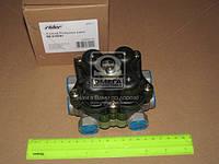 Клапан захисний 4-x контурний VO1 3197588 (в-во RIDER)