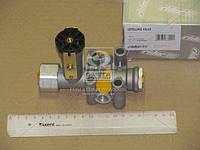 Клапан рівня пневмопідвіски VOLVO (в-во RIDER)