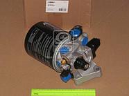RD 019284   Осушник повітря, вологовіддільник (в-во RIDER), фото 2