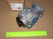 RD 019282 | Гальмівний клапан, гальмівний механізм (в-во RIDER), фото 2