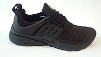 Кроссовки Мужские Nike Presto