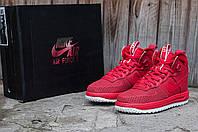 Кроссовки мужские Nike Lunar Force найк лунер