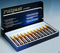 DIKSON Polipant Complex против выпадения волос