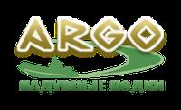 Лодки надувные Argo