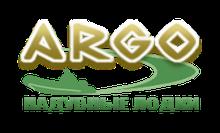 Човни надувні Argo