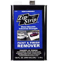 ZIP-STRIP-Смывка старой краски