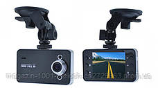 Видеорегистратор DVR K6000!Опт, фото 2