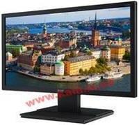Монитор TFT Acer 21.5 V226HQLbd 5ms, D-Sub, DVI, Black, 170/ 160 (UM.WV6EE.006)