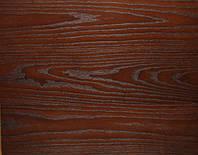 Паркетная доска Baltic Wood Ясень Mocca Ancient Pure 1R 1-пол., браш, лак мат.