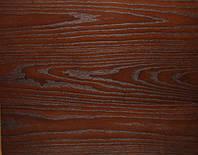 Паркетная доска Baltic Wood Ясень Mocca Ancient Pure Light 1R 1-пол., браш, масло