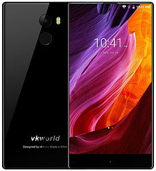 Vkworld Mix Plus 3/32 Gb black