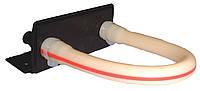 Трубка-ремкомплект для перистальтического насоса Peristaltic Spare Tube Kit