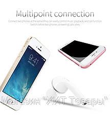 Наушники Iphone V1, фото 2