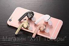 Наушники Iphone V1, фото 3