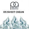Sweet Cream (Сладкий крем) 10 мл