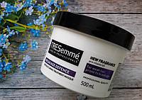 Маска для сухих и ломких волос TRESemmé Restructuring Deep Conditioning Treatment