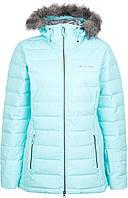 Куртка утепленная женская Columbia Ash MEADOWS™ 1780471-470