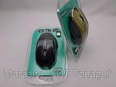 Беспроводная компьютерная мышь RF-6830!Опт, фото 2