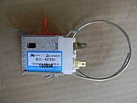 Терморегулятор Samsung DA 47-10107 W