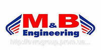 M&B Engineering Италия