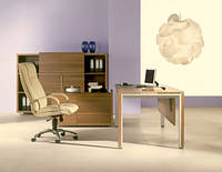 Офисная мебель, заказать кабинет руководителя, фото 1