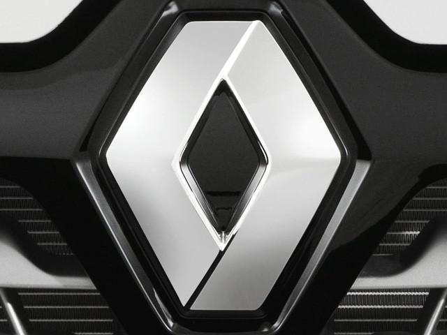 Кузовные автозапчасти и оптика для Renault