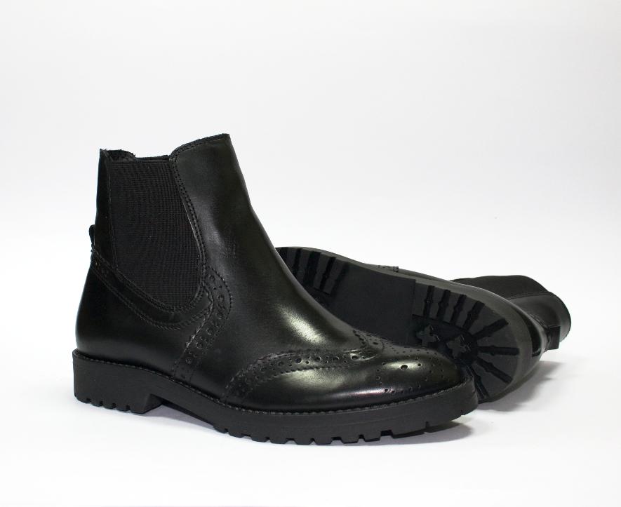 челси обувь женские фото