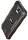 Смартфон Nomu S10 Pro , фото 5