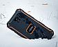 Смартфон Nomu S10 Pro , фото 7