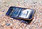 Смартфон Nomu S10 Pro , фото 6