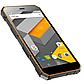 Смартфон Nomu S10 Pro , фото 2
