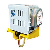 Перистальтический насос Standard Pump, фото 1