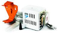 Перистальтический насос Standard Pump
