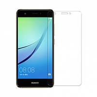 Гибкое защитное стекло BestSuit Flexible для Huawei Nova