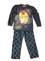 Домашний костюм для мальчика, фото 1