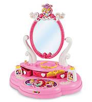 Игровой Набор Туалетный Столик Disney Princess Smoby 320211