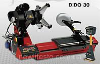 M&B Engineering DIDO-30 автоматический шиномонтажный станок для грузовых автомобилей