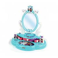 Игровой Набор Туалетный Столик Frozen Smoby 320213